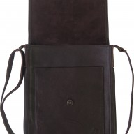 Daily tablet or ipad bag