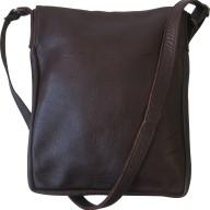 South African Safari and Slim travel bag