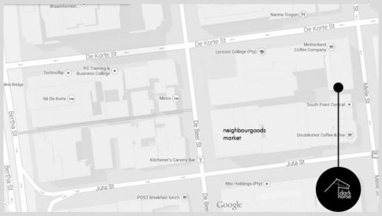 Boiler-Room_web_invite-map