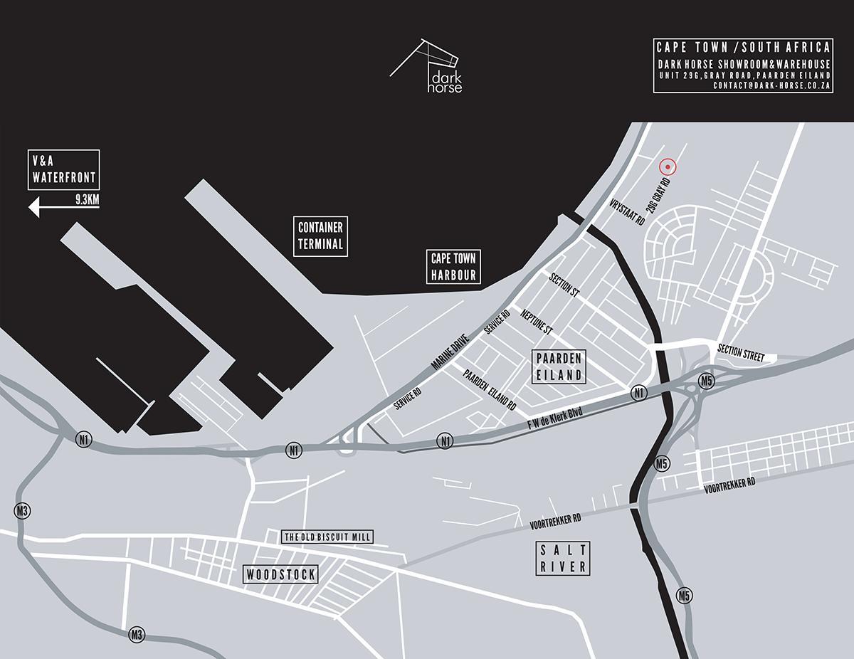 Cape_Town_Paarden_Eiland_Map_Graphic_20180202_Rev5