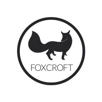 DH_LOGO_Foxcroft-400-x-400
