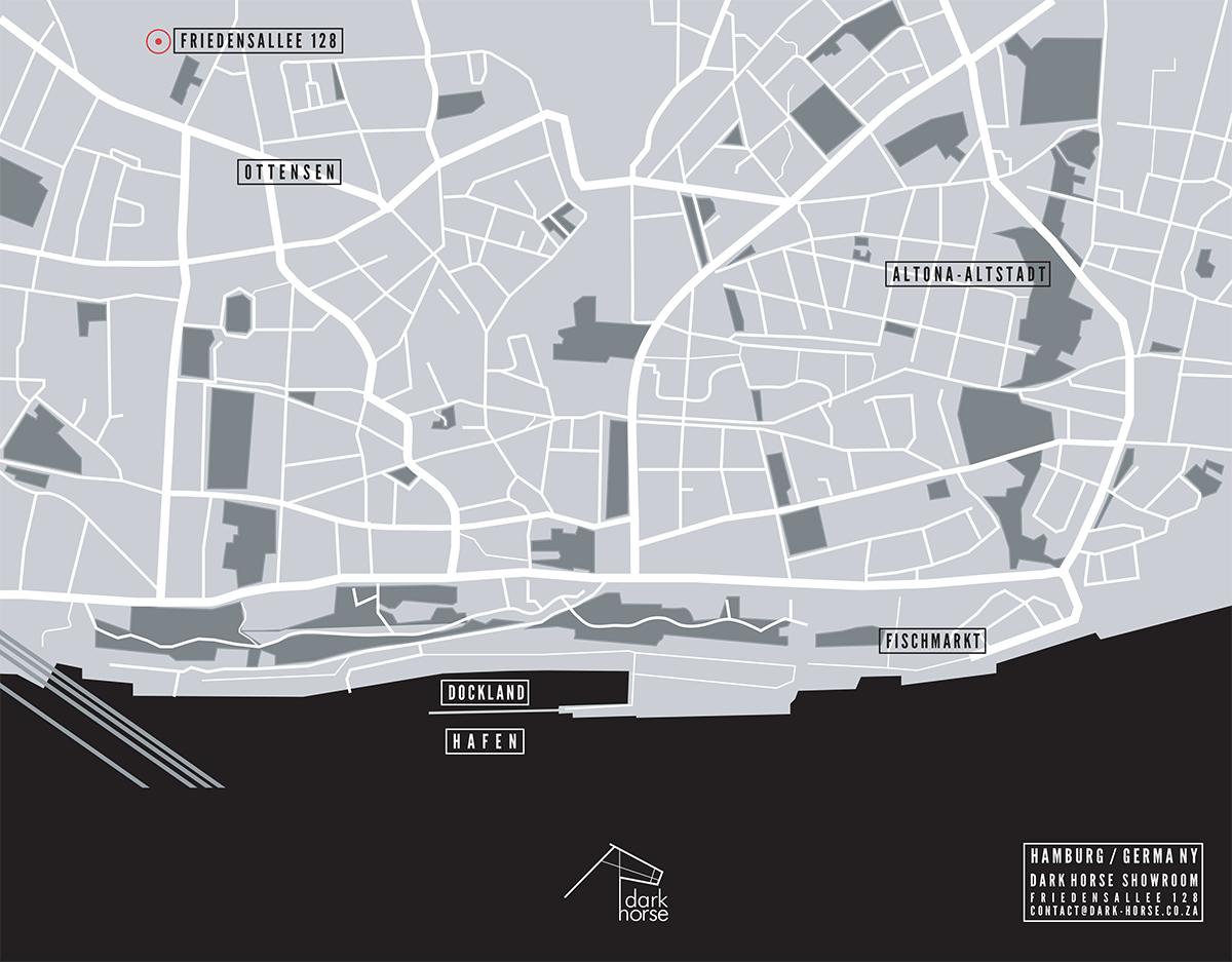 Hamburg_Map_Graphic_20180202_Rev3