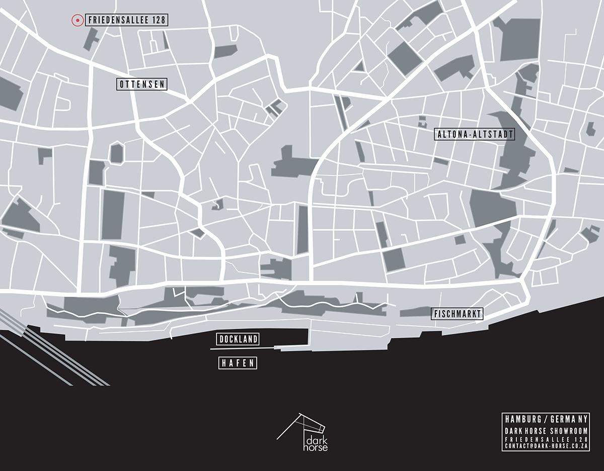 Hamburg_Map_Graphic_20180202_Rev3