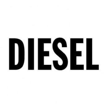 diesel_3_105018-350×350