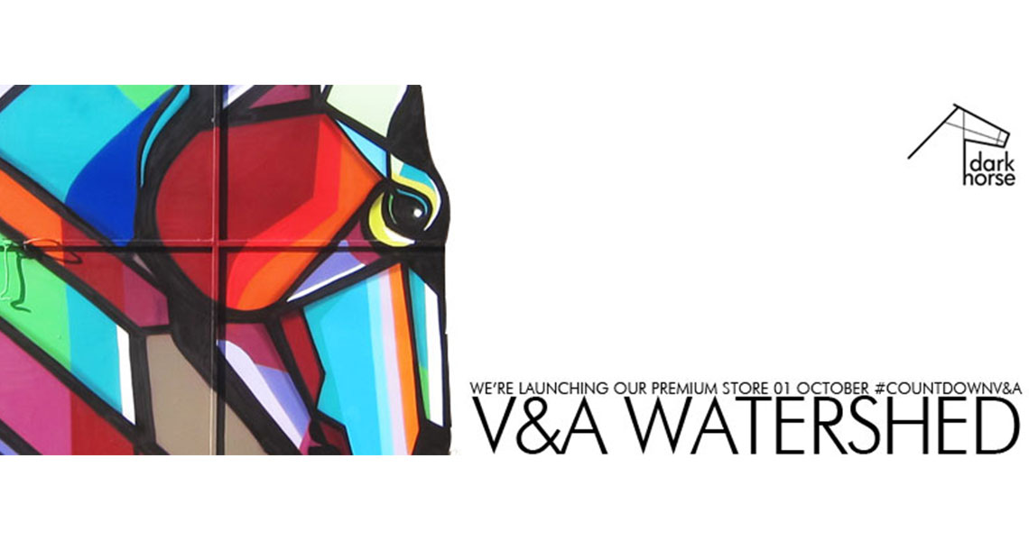 va-waterfont-post