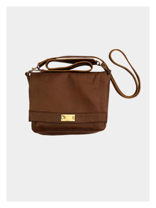 Martini Handbag – Full Monsoon