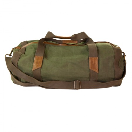 DH-CD-OLIVE-Front