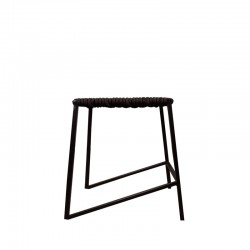 table stool