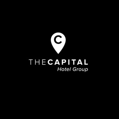 Capital-Hotel-Group-web