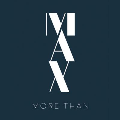 Max-Apartments-web