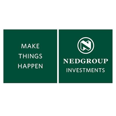 Nedgroup-web
