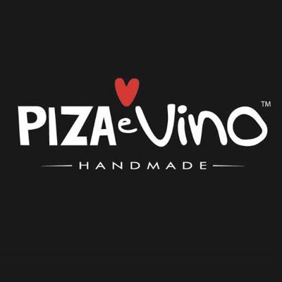 Piza-e-Vino-web