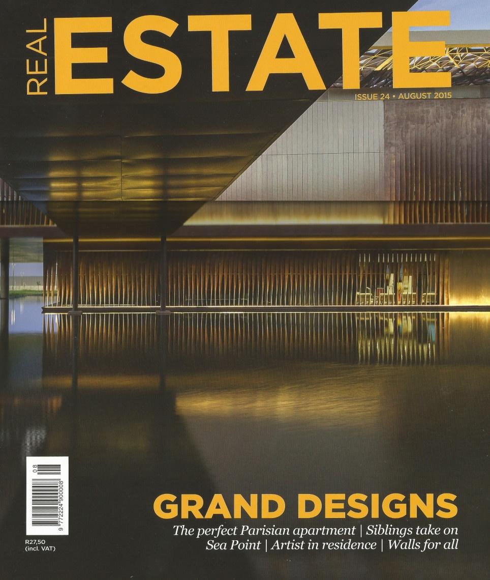 Real-Estate-Mag