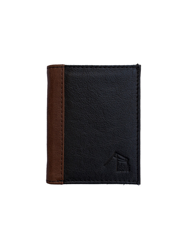 Don Wallet – Black & Ms