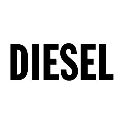 diesel_3_105018