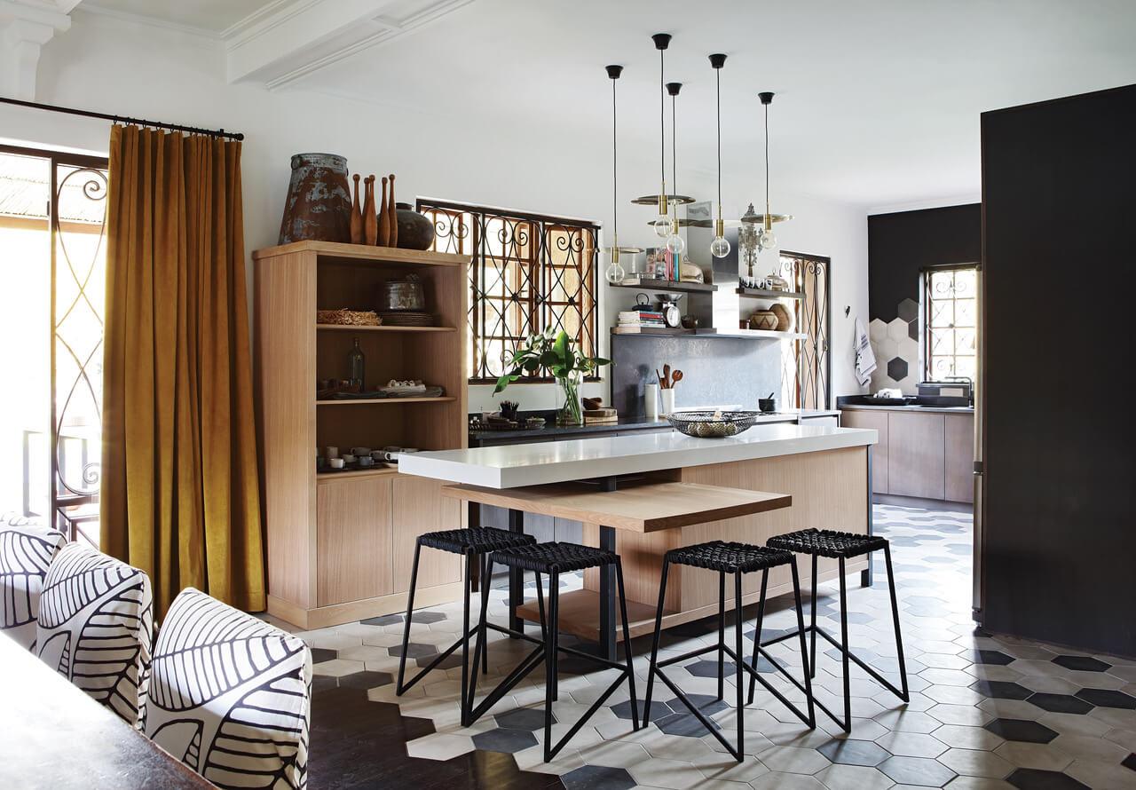 trengove_kitchen
