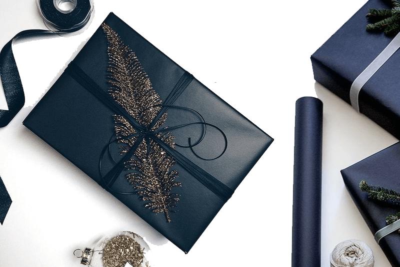 Christmas-Gifts-Header---Black