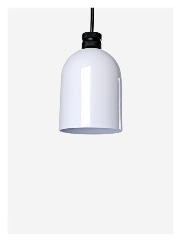 White Knuckle Light – Pendant