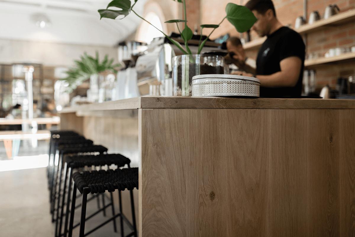 espresso-bar-counter