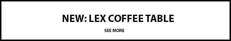 DH2019_Text-Header-Lex-Coffee-Table