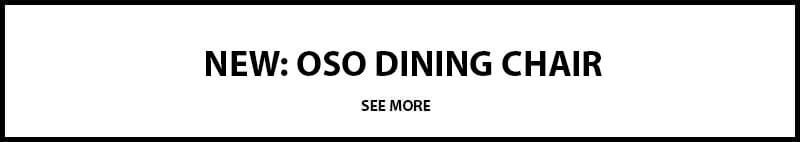 DH2019_Text-Header-Oso-dining-chair