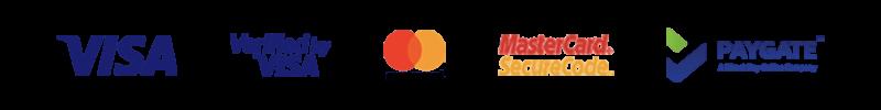 Geometric-Paygate-Logos-2